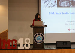 Prota sponsored one of the biggest university events in Turkey